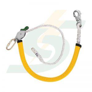 talabarte-de-posicionamento-em-corda-c-regulador-de-inox-serveq-120168r000
