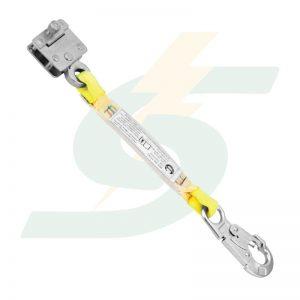 trava-queda-aco-para-corda-de-12mm-serveq-1201174l00